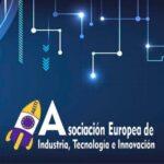 AEITI logotipo