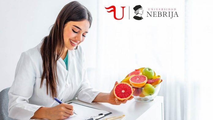 Título Propio de Formación Continua Alimentación, Nutrición y Dietética