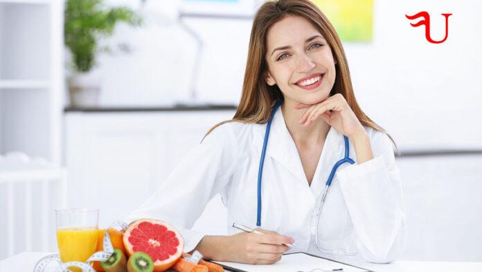 Curso Alimentación y Nutrición para Mayores