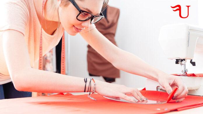 Curso adaptado al Certificado de Profesionalidad Arreglos y Adaptaciones de Prendas y Artículos en Textil y Piel (TCPF0109) (vías no formales de formación)