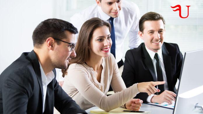 Curso Asesoría de Imagen Empresarial