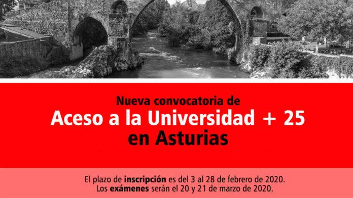 asturias-accesos-universidad-2020
