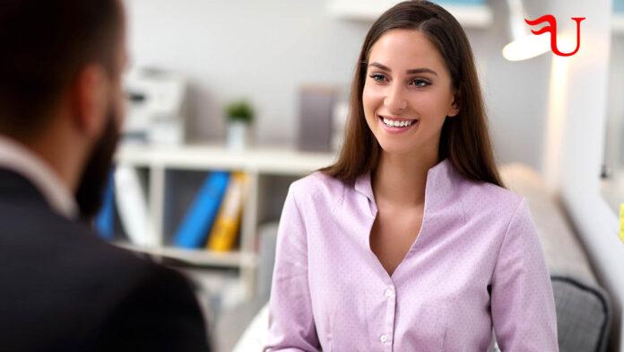 Curso adaptado al Certificado de Profesionalidad Atención al Cliente, Consumidor o Usuario (COMT0110) (vías no formales de formación)