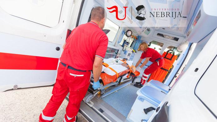 Título Propio de Formación Continua Atención Sanitaria a Múltiples Víctimas y Catástrofes