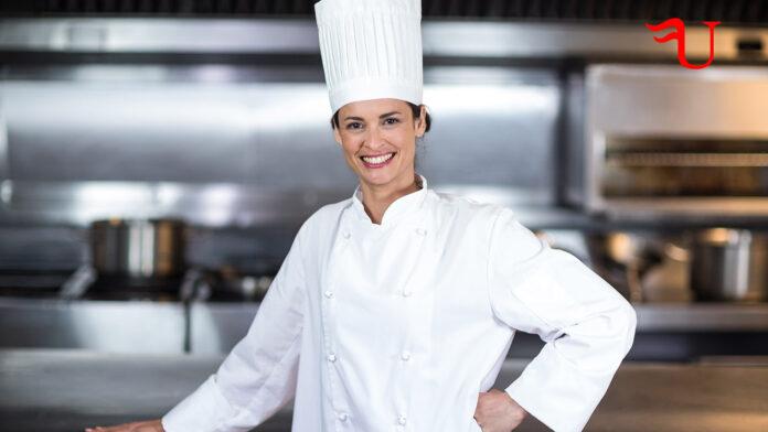 Curso adaptado al Certificado de Profesionalidad Cocina (HOTR0408) (vías no formales de formación)