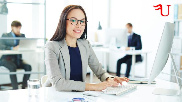 Curso Gestión Contable y Gestión Administrativa para Auditorias