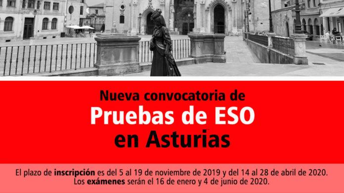 convocatoria-eso-asturias-2020