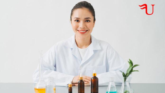 Título Propio de Formación Continua Curso Superior Universitario Consultor en Aromaterapia acreditado por IGEMA