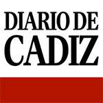 Diario Cádiz logotipo