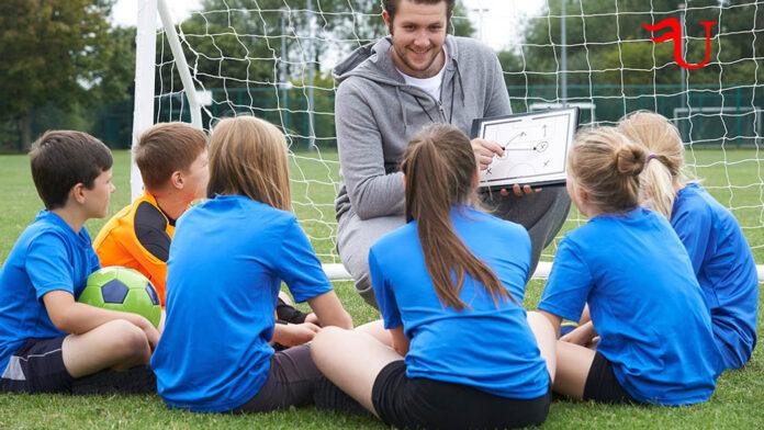 Curso adaptado al Certificado de Profesionalidad Dinamización de Actividades de Tiempo Libre Educativo Infantil y Juvenil (SSCB0209) (vías no formales de formación)