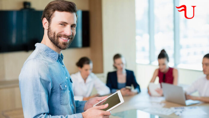 Curso adaptado al Certificado de Profesionalidad Docencia de la Formación Profesional para el Empleo (SSCE0110) (vías no formales de formación)
