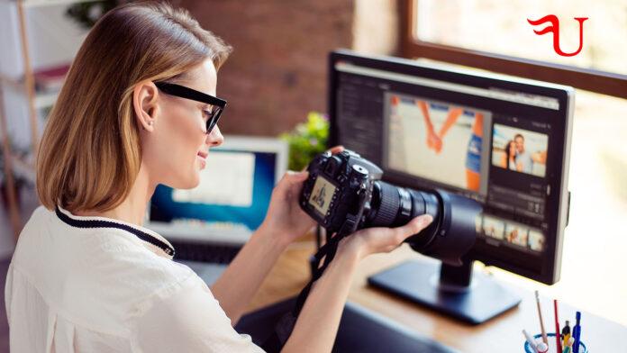 Curso Editor-Montador de Imagen