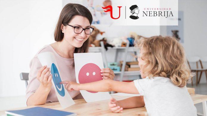 Título Propio de Formación Continua Educador/a de Educación Especial