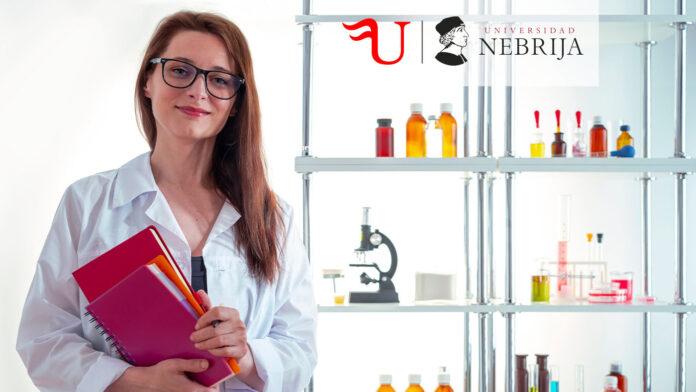 Título Propio de Formación Continua El Auxiliar de Laboratorio de Diagnóstico Clínico