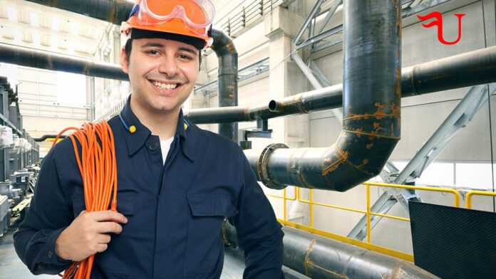 Curso adaptado al Certificado de Profesionalidad Fabricación y Montaje de Instalaciones de Tubería Industrial (FMEC0108) (vías no formales de formación)