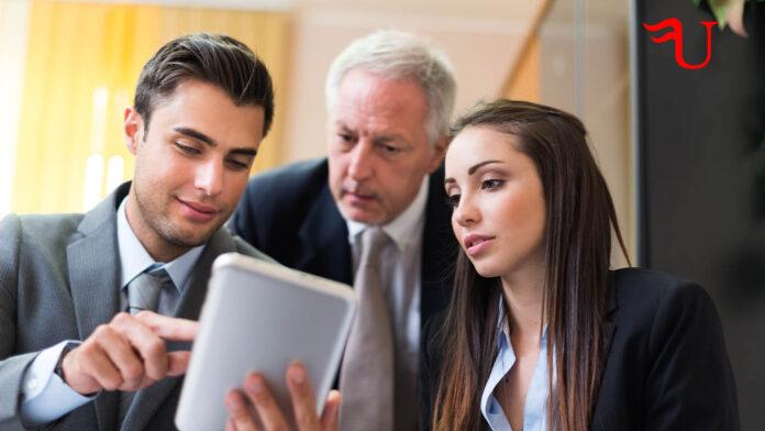 Curso adaptado al Certificado de Profesionalidad Financiación de Empresas (ADGN0108) (vías no formales de formación)