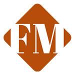 Financial Magazine Formación Universitaria