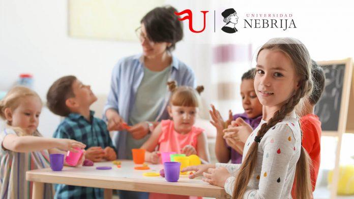 Título Propio de Formación Continua Formación para Monitor de Actividades de Tiempo Libre Infantil y Juvenil