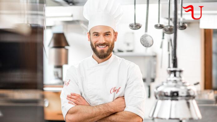 Título Oficial de Formación Profesional en Cocina y Gastronomía - Pruebas Directas