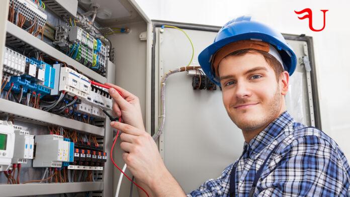 Título Oficial de Formación Profesional en Instalaciones Eléctricas y Automáticas - Pruebas Directas
