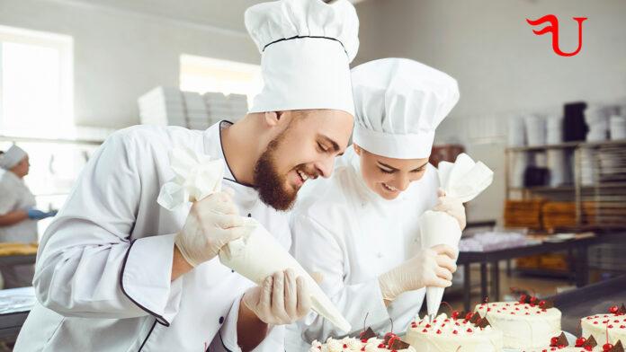 Título Oficial de Formación Profesional en Panadería, Repostería y Confitería - Pruebas Directas