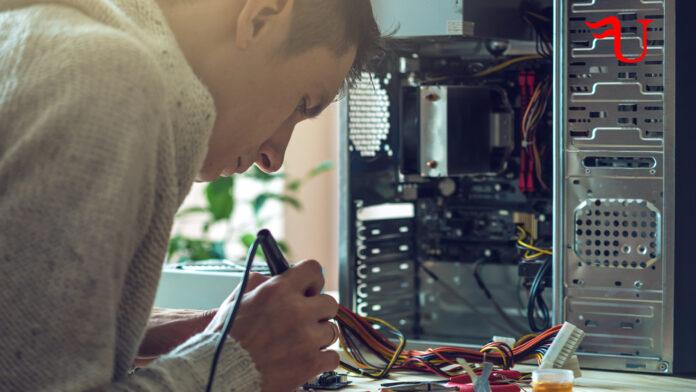 Título Oficial de Formación Profesional en Sistemas Microinformáticos y Redes - Pruebas Directas