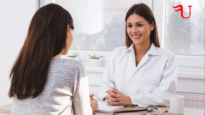 Título Oficial de Formación Profesional en Anatomía Patológica y Citodiagnóstico - Pruebas Directas