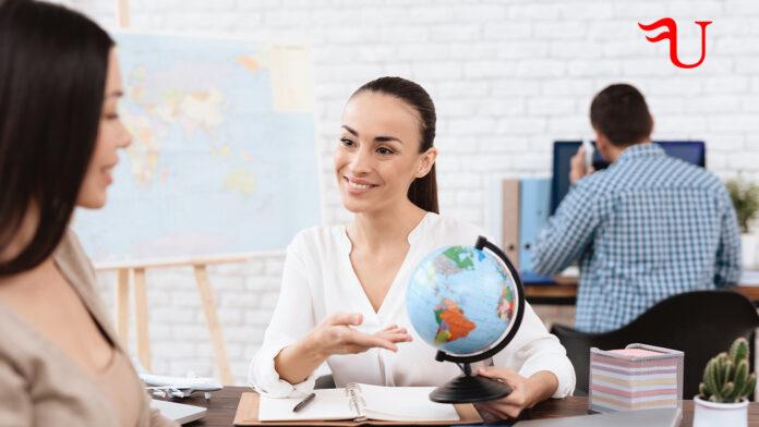 Título Oficial de Formación Profesional en Agencias de Viajes y Gestión de Eventos - Pruebas Directas