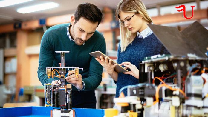Título Oficial de Formación Profesional en Automatización y Robótica Industrial - Pruebas Directas