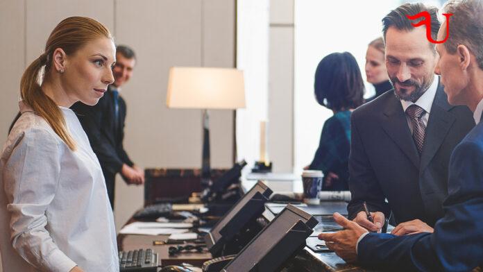 Título Oficial de Formación Profesional en Guía, Información y Asistencia Turísticas - Pruebas Directas