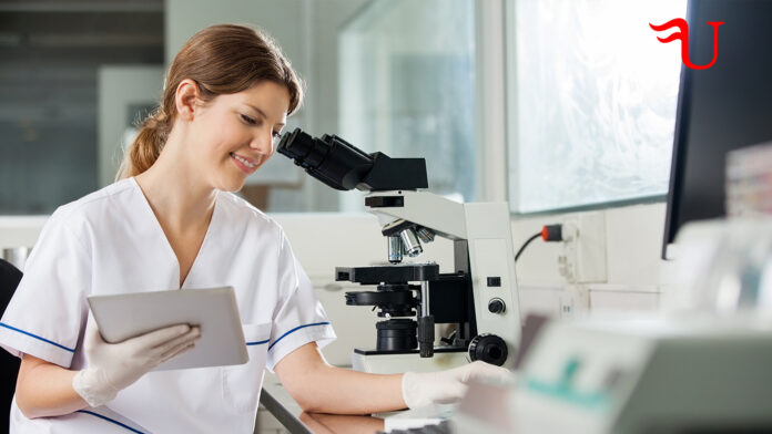 Título Oficial de Formación Profesional en Laboratorio Clínico y Biomédico - Pruebas Directas