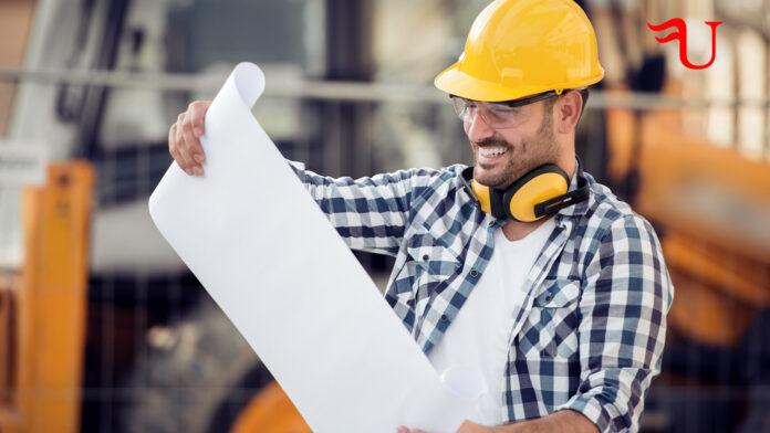 Título Oficial de Formación Profesional en Proyectos de Obra Civil - Pruebas Directas