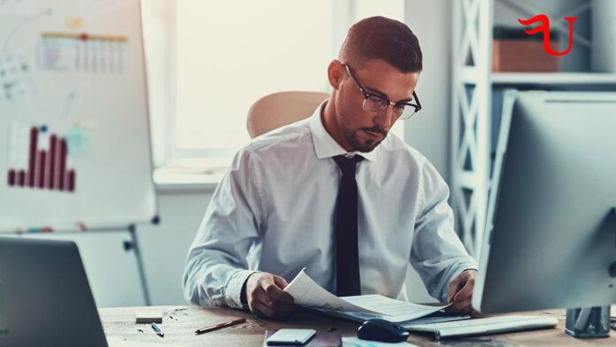 Curso adaptado al Certificado de Profesionalidad Gestión Contable y Gestión Administrativa para Auditoría (ADGD0108) (vías no formales de formación)