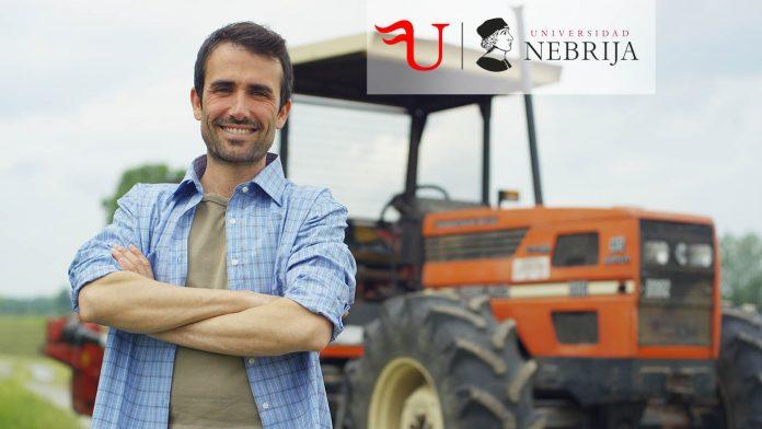 Título Propio de Formación Continua Gestión de la Producción Agrícola