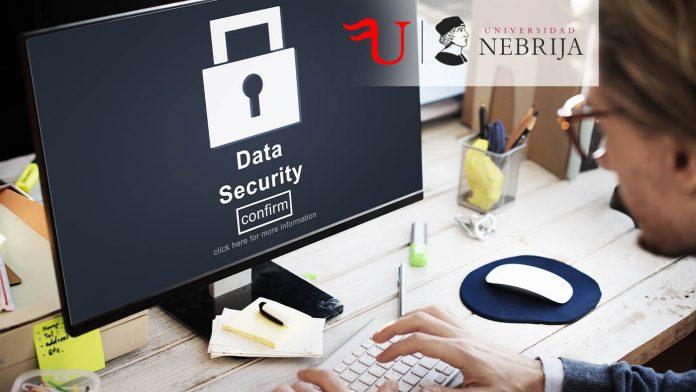 Título Propio de Formación Continua Gestión de la Protección de Datos Personales