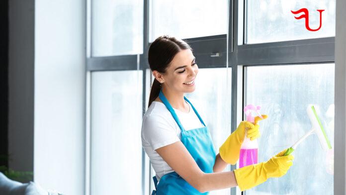 gestion-de-pisos-y-limpieza-de-alojamientos