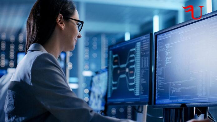 Curso adaptado al Certificado de Profesionalidad Gestión de Sistemas Informáticos (IFCT0510) (vías no formales de formación)