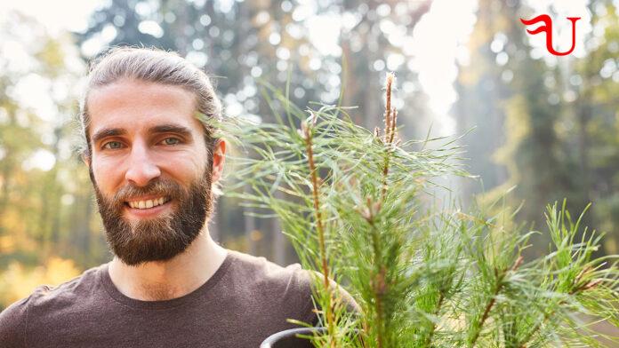Curso Trabajador Forestal