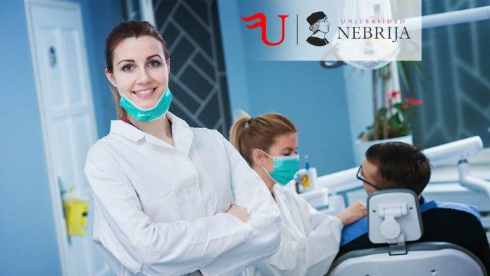 Título Propio de Formación Continua Higiene Dental