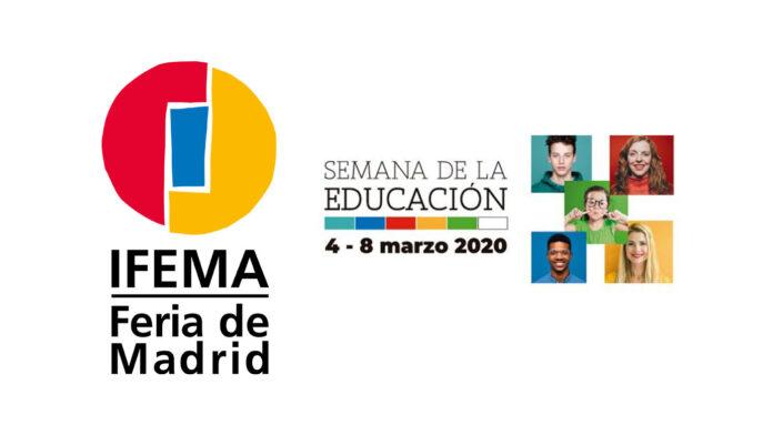 Formación Universitaria en Feria Aula 2020