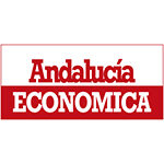 Andalucía Económica - Formación Universitaria