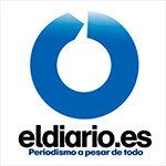 El Diario.es y Formación Universitaria
