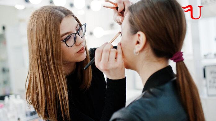 Curso Maquillador