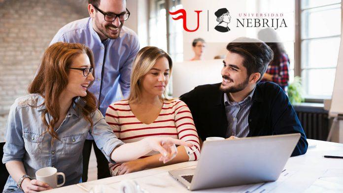 Título Propio de Formación Continua Marketing a través de las principales Redes Sociales