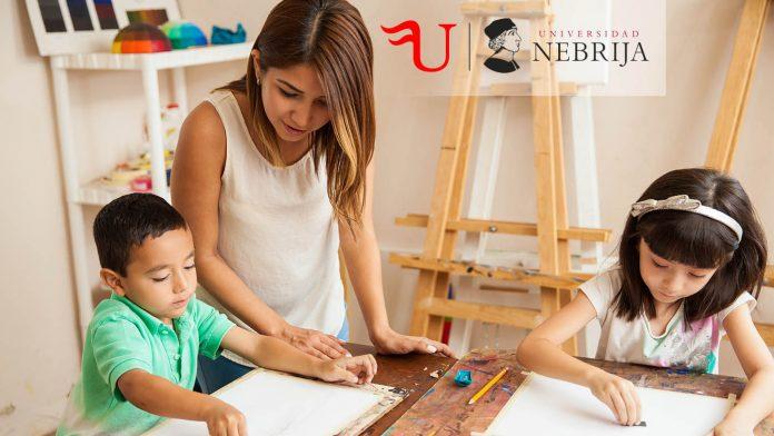 Título Propio de Formación Mediador Socioeducativo con Menores en Riesgo de Exclusión y Familia