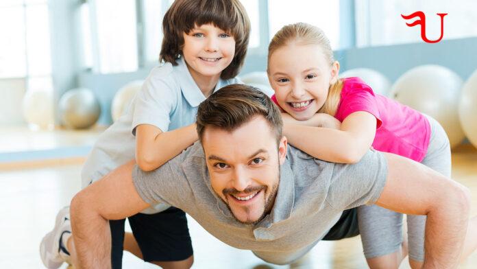 Curso Monitor de Actividades de Tiempo Libre Infantil y Juvenil