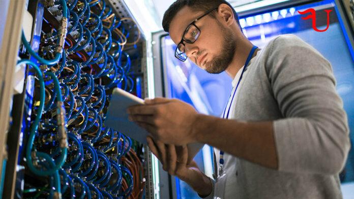 Curso adaptado al Certificado de Profesionalidad Montaje y Mantenimiento de Infraestructuras de Telecomunicaciones en Edificios (ELES0108) (vías no formales de formación)