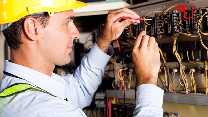 Curso adaptado al Certificado de Profesionalidad Montaje y Mant de Instalaciones Eléctricas de Baja Tensión (ELEE0109) (vías no formales de formación)