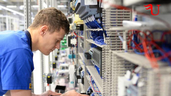Curso adaptado al Certificado de Profesionalidad Montaje y Mantenimiento de Sistemas de Telefonía e Infraestructuras de Redes Locales de Datos (vías no formales de formación)