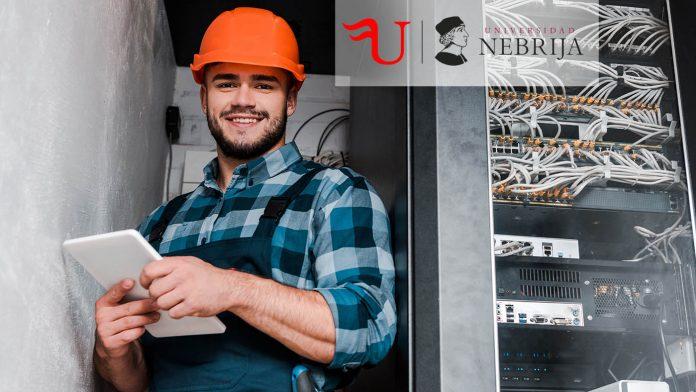 Título Propio de Formación Continua Montaje y Mantenimiento de Sistemas de Automatización Industrial
